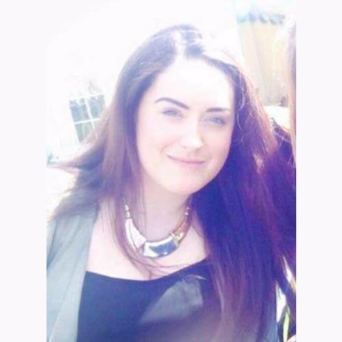 Jess Keare